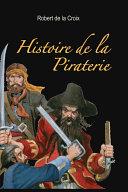 Pdf Histoire de la Piraterie Telecharger