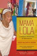 Mama Lola