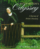 Sister Wendy s Odyssey