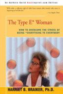 The Type E Woman