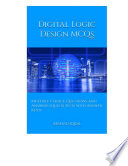 Digital Logic Design Multiple Choice Questions and Answers (MCQs)