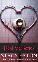 Heal Me Complete Series [Pdf/ePub] eBook