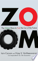 ZOOM Book