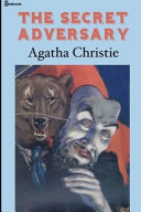 Free The Secret Adversary Tommy &Tuppence By Agatha Christie Read Online