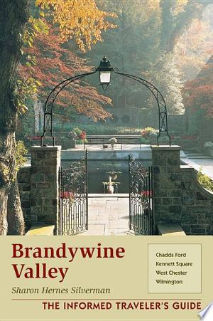 Free Download Brandywine Valley PDF - Writers Club