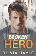 Broken Hero Pdf/ePub eBook