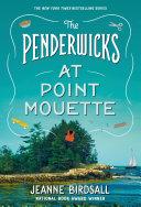 The Penderwicks at Point Mouette [Pdf/ePub] eBook