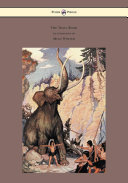 The Trail Book   With Illustrations by Milo Winter