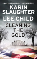 Cleaning the Gold Pdf/ePub eBook