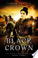 Black Crown Book