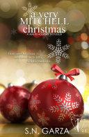 Pdf A Very Mitchell Christmas