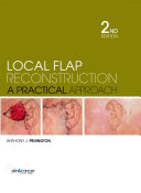 Local Flap Reconstruction Book