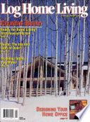 Feb-Mar 1994