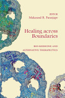 Healing Across Boundaries