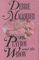 Pdf The Playboy and the Widow