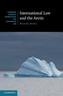 International Law and the Arctic - Seite 315