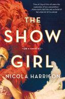 The Show Girl Pdf/ePub eBook