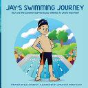 Jay's Swimming Journey