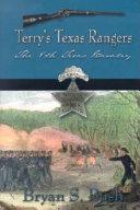 Terry s Texas Rangers