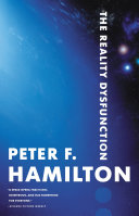 The Reality Dysfunction Pdf/ePub eBook