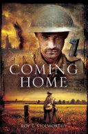 Coming Home Pdf/ePub eBook