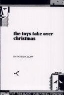 The Toys Take Over Christmas