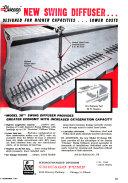 Wastes Engineering Book