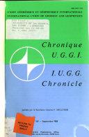 Chronique De L U G G I