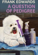 A Question of Pedigree
