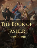 The Book of Jasher ebook