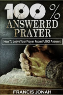100  Answered Prayer