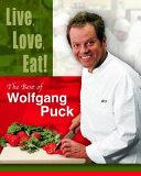 Live  Love  Eat  Book PDF