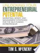 Unlocking Your Entrepreneurial Potential