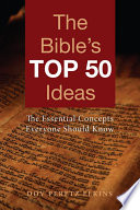 The Bible s Top 50 Ideas