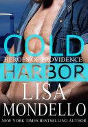 Cold Harbor Pdf/ePub eBook