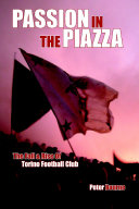 Passion in the Piazza