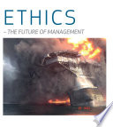 Ethics – The Future of Management