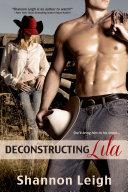 Deconstructing Lila [Pdf/ePub] eBook