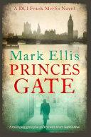 Princes Gate [Pdf/ePub] eBook