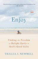 Enjoy [Pdf/ePub] eBook