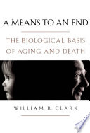 A Means To An End Book PDF