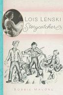 Lois Lenski Book