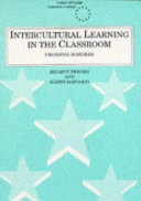 Intercultural Learning in the Classroom