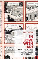 In Love with Art Pdf/ePub eBook