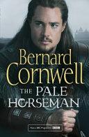 The Pale Horseman Book