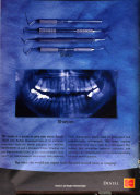 Compendium of Continuing Education in Dentistry Book