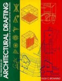 The Principles of Architectural Drafting