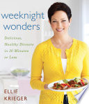 Weeknight Wonders PDF