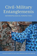 Civil–Military Entanglements [Pdf/ePub] eBook