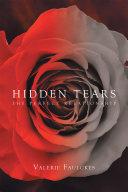Hidden Tears